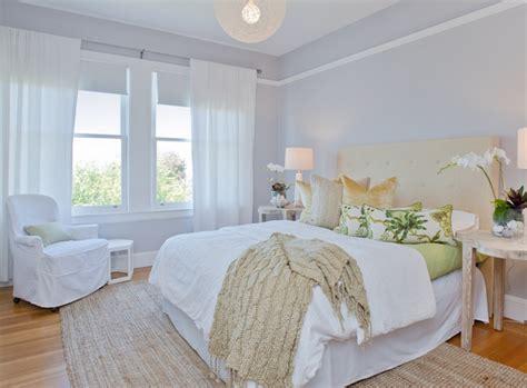 green and yellow bedroom yellow and green bedroom cottage bedroom tamara mack design