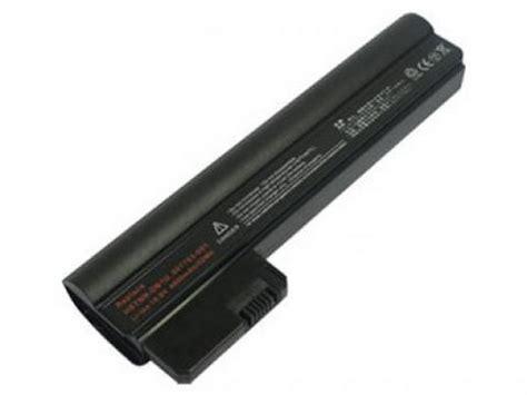 Baterai Netbook Hp Mini 110 Series Compaq Mini Cq10 400 Cq10 500 bateria p netbook hp mini 110 3000 110 3100 compaq cq10