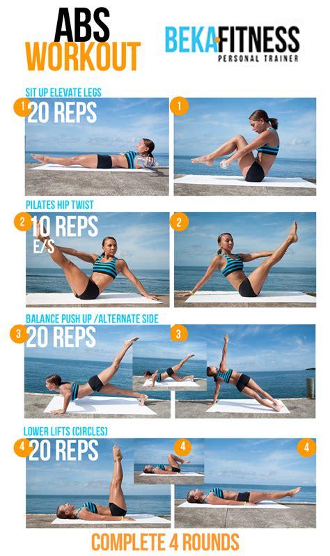 pinfit fitness workuit