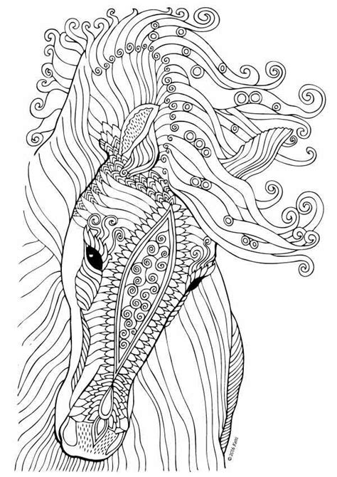 the coloring book for cool who animals books 128 best images about animal coloring pages on
