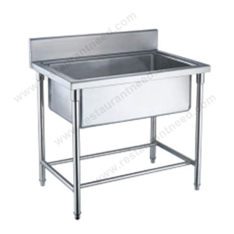 buy stainless steel sink sale free standing commercial outdoor stainless steel