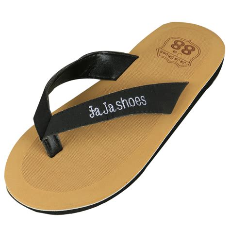 branded slippers casual flip flops slippers new brand outdoor slippers
