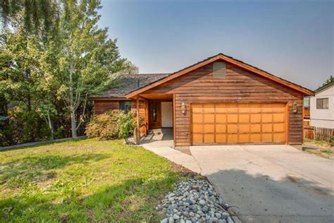 houses for rent wenatchee wa 320 s iowa ave east wenatchee wa 98802 home for sale and real estate listing