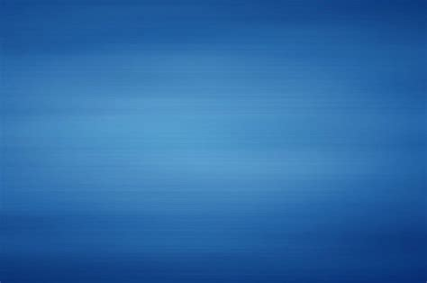 blue backdrop blue abstract background free stock photo domain pictures