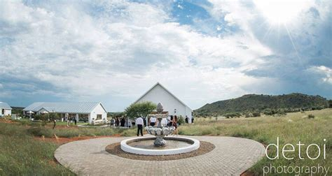wedding venues in northern cape kimberley cardi wedding venue kimberley northern cape weddings