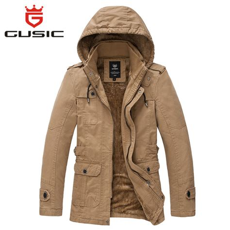 Jaket Hoodie Popular Jaket Buy Cheap Jaket Lots From China Jaket