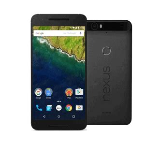 Hp Huawei Nexus 6 huawei nexus 6p graphite 5 7 inch wqhd octa 2 0ghz