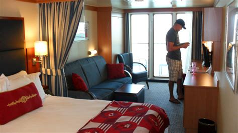 Cruise Rooms by Memories Of Us Disney Cruise Our Room