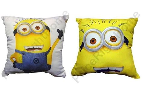 minion pillow bed 127 best images about minion stuff on pinterest