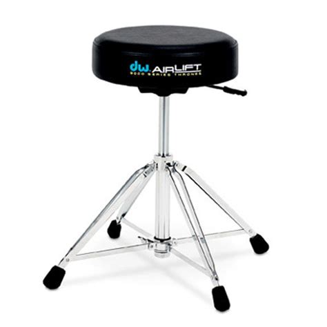Dw Drum Stool by Dw 9100al Drum Throne Seat Drum Thrones Drum