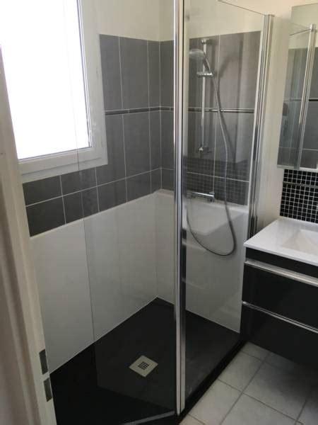 remplacer une baignoire par une prix remplacer une baignoire par une prix remplacer une