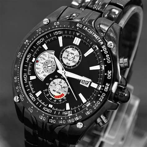 top 10 wrist watches for 2017 fashion trends