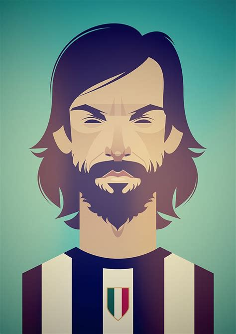 Juventus Glow In The New Desain 135 best images about football soccer on messi