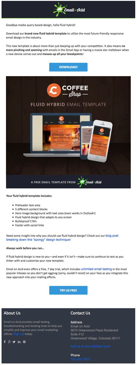 new product launch email template product launch email newsletter exles email
