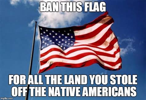 American Flag Meme - american flag meme pictures to pin on pinterest pinsdaddy