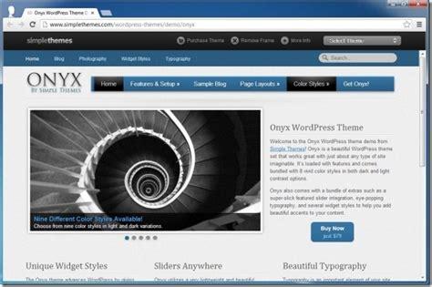 wordpress themes live demo download high quality wordpress themes at simple themes