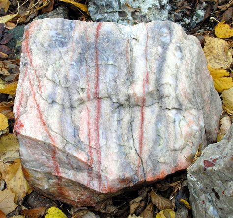 marble learning geology