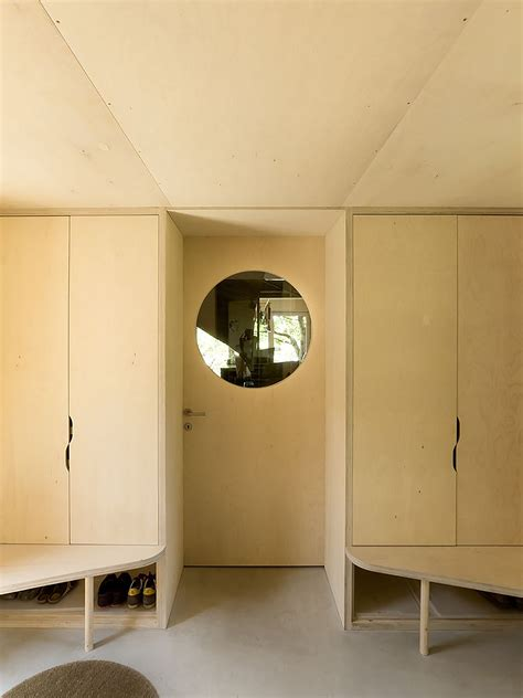 gallery of gui house harunatsu arch 1 gallery of a1 house a1architects 25