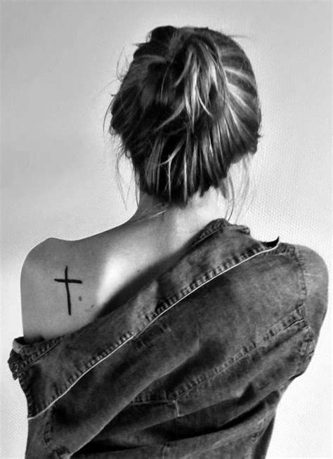 cross tattoo on shoulder blade 39 best exterior paint ideas images on stucco