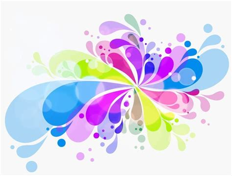 design backdrop creative colorful designs name abstract colorful creative