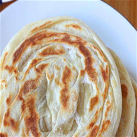 resep membuat martabak canai resep roti canai resep cara membuat masakan enak komplit