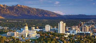 To Salt Lake City Salt Lake City Homes For Sale Updated Every 15 Min With