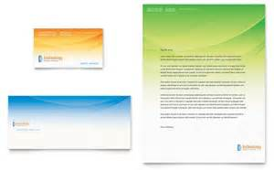 Publisher Business Card Templates Free Free Business Cards Templates Word Business Card Template