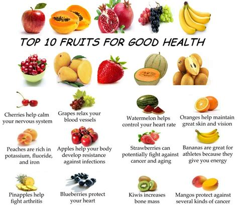 fruit health benefits home remedies tips skin care tips free sle