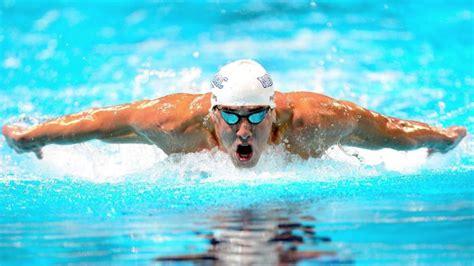 imagenes motivadoras atletismo las disciplinas de nataci 243 n y atletismo cuentan con nuevas