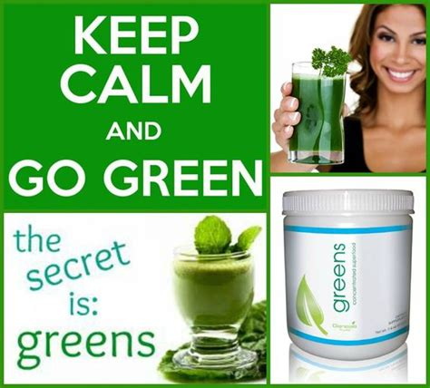 Genesis Detox Greens by Blood Pressure Gluten And Beans On