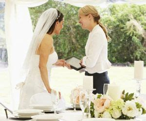 Wedding Planner Insurance by Kentucky Wedding Planner Insurance Quotes Cost Coverage
