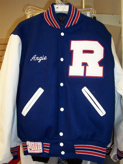College Varsity Letter Requirements Varsity Jackets Nwt Mens Varsity Baseball Letterman College Jacket Buy Versity