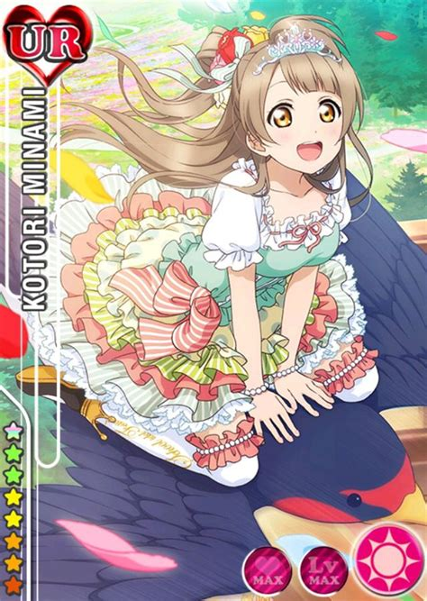 Kaos Kotori Minami 55 Live Muse Hobiku Anime 403 best live images on idol schools and anime