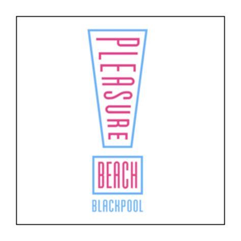 printable vouchers blackpool blackpool pleasure beach gift vouchers voucherline