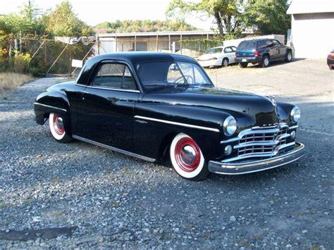 ebay uk cars for sale ebay motors uk classic cars for sale new club lotus 166 news