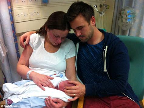 how was garrett when he died bedford baby casey garrett who died hours after birth
