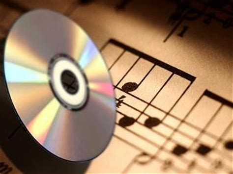 format cd music cds are still the leading music delivery format hothardware