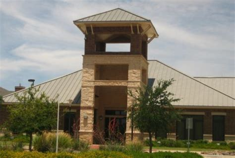 The Of Of The Permian Basin Mba by Top 50 Most Affordable Mba Programs
