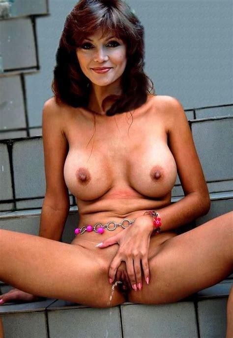 Victoria Principal Nude Fakes Picsninja Com