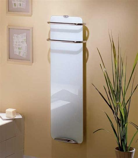 bathroom heat benefits of bathroom heaters