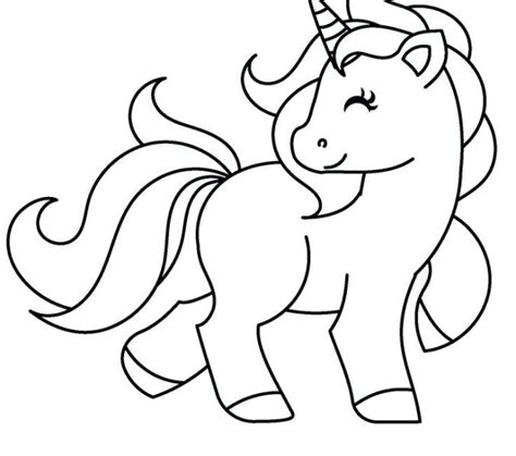 Crayola Coloring Pages Unicorn | free printable crayola coloring pages free best free
