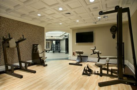 design home gym online luxury home gym design ideas pictures
