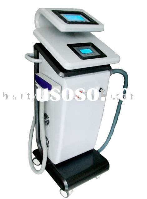 Supplier Spl Skincare ipl rf laser hair removal tatoo removal skin care