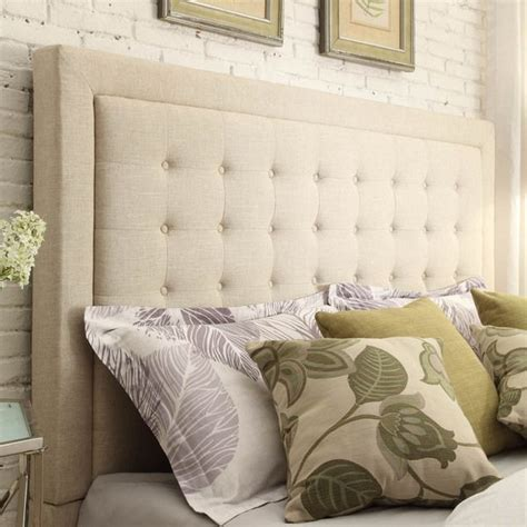 diy upholstered headboard with buttons 17 best ideas about upholstered headboards on pinterest