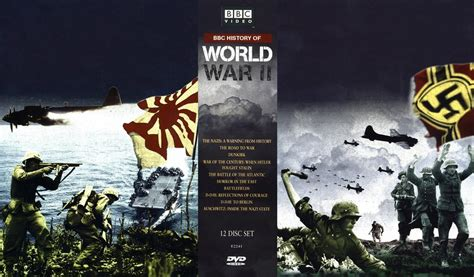 review film perang dunia 2 kisah perang dunia ii dari awal akhir sebuah dokumenter