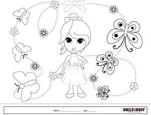 bff coloring pages bff coloring pages coloring home