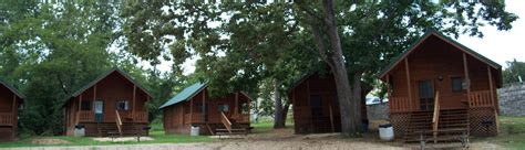 Cabins On Lake Conroe by Live Lake Conroe Cabins For Rent By The Lake
