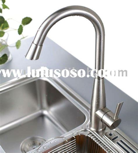 european kitchen faucets european kitchen faucet european kitchen faucet manufacturers in lulusoso page 1