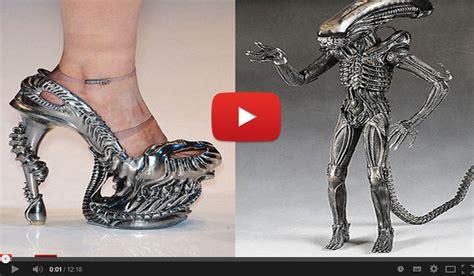 imagenes zapatillas raras zapatos zapatillas m 225 s raras del mundo taringa