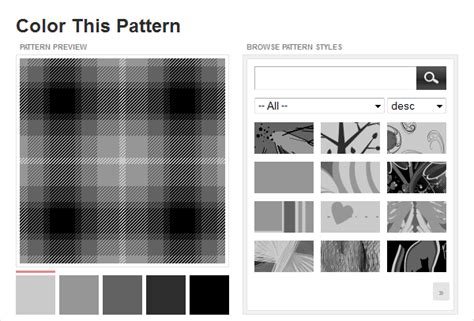 seamless pattern software 10 online background pattern makers hative
